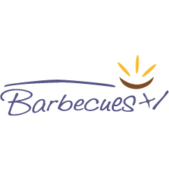 Barbecue XL